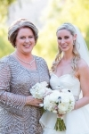 soulmates-with-bride