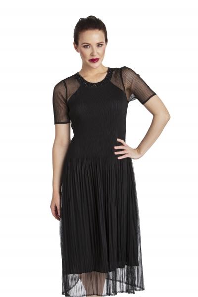 D-2422-Jewel-Collared-Dress-LowerRes