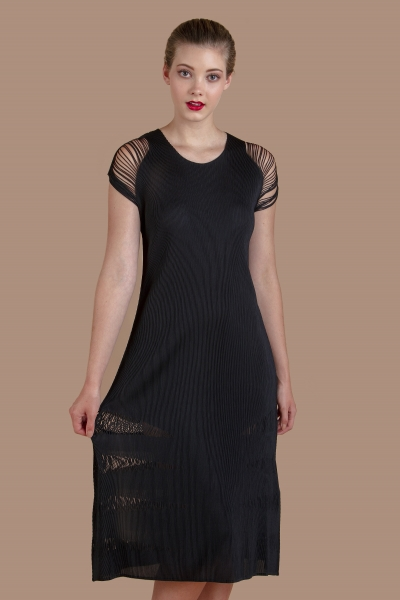 D-2442-Cutout-Dress-LowerRes