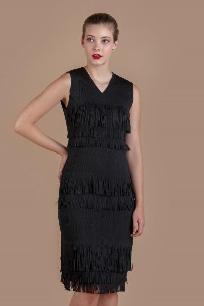 D-2440-Fringe-Dress-LowerRes