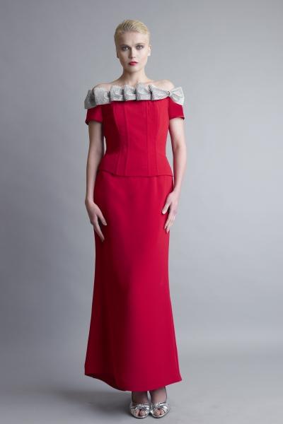 Junnie Leigh Dresses