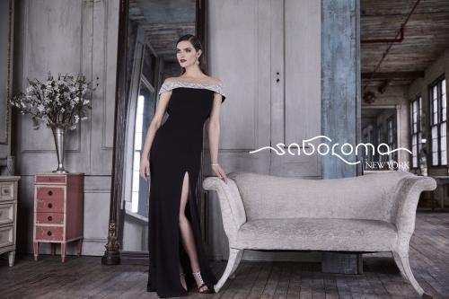 Saboroma New York Style 4149 copy