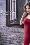 Saboroma New York Style 4199
