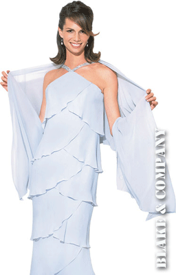 Daymor mother of the bride wholesale dress