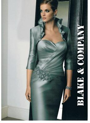 VM by Mori Lee Wholesale Dresses
