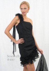 Special Occasion Dress NY