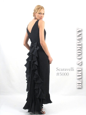 Special Occasion Dress NYC