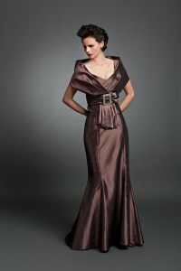 Daymor Mother of the Bride Dress 1033