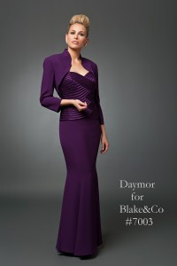Daymor for Blake & Company 7003